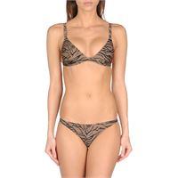 MELISSA ODABASH - bikini