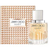 Jimmy Choo illicit 60ml