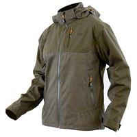 hart-hunting giacche hart-hunting feldberg j