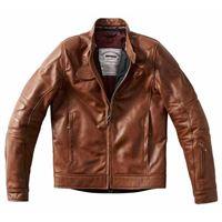 spidi giacche spidi fast back jacket
