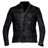 dmd giacche dmd solo rider jacket