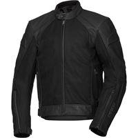mohawk giacche mohawk touring leatherr/textile 3 0
