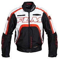 flm giacche flm sports 2 0
