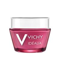 l'oreal italia spa vichy idealia crema viso giorno pelle normale mista 50 ml