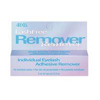 Ardell lash. Free remover