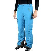 trangoworld pantaloni trangoworld allos termic