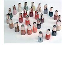 MAVALA ITALIA Srl mavala minicolors smalto colore 92 new delhi 5ml