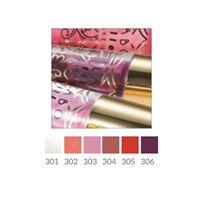 Labo Filler Make Up lipgloss peach 302