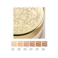 Labo Filler Make Up fondotinta crema levigante ivory 21