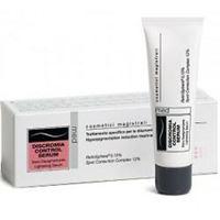 Discromia control serum 30ml