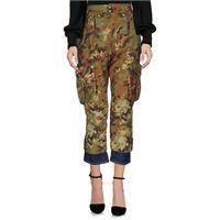DSQUARED2 - pantaloni
