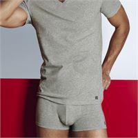 Fila boxer Fila sensual fit /premium cotton 40125/f0125/lovable l8429