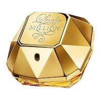 Paco Rabanne lady million - eau de parfum