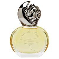 Sisley soir de lune - eau de parfum
