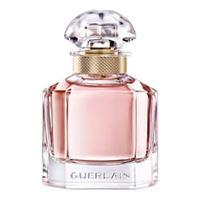 Guerlain mon Guerlain - eau de parfum