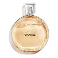 Chanel chance - eau de toilette vaporizzatore