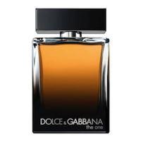 Dolce&Gabbana the one for men - eau de parfum