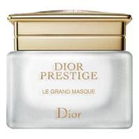 Dior prestige - le grand masque