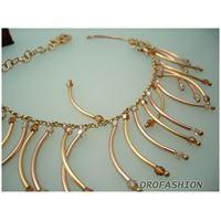 Boccadamo bracciale boccadamo in argento e cristalli swarovski - f br179d