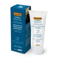 LACOTE Srl guam corpo trattamento anticellulite bioactivity gambe-glutei 200ml