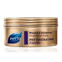 ALES GROUPE ITALIA SpA phytokeratine extreme maschera 200 ml