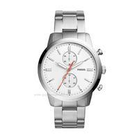 Fossil townsman fs5346 orologio uomo quarzo cronografo