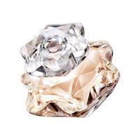 Mont Blanc lady emblem eau de parfum 75ml
