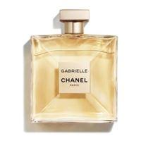 Chanel gabrielle chanel - eau de parfum vaporizzatore