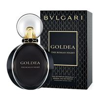 Bulgari goldea the roman night 30ml