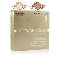 Bionike defence color soft touch 102 miel