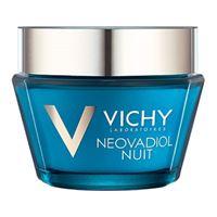 VICHY (L'OREAL ITALIA SPA) neovadiol complesso sostitutivo notte 50 ml