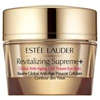 ESTÉE LAUDER revitalizing supreme+ - eye balm