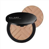 Vichy Make-up vichy dermablend covermatte fondotinta in polvere compatto colore 45 gold 9, 5 g°