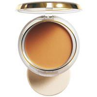 collistar fondotinta compatto cremapolvere n. 5 beige dorato