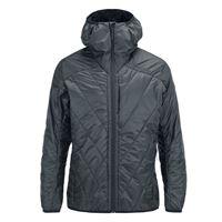 PEAK PERFORMANCE giacca helo liner
