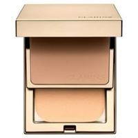 Clarins everlasting compact + spf 9