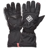 Tucano urbano super insulator glove guanti moto