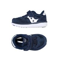 SAUCONY - sneakers & tennis shoes basse