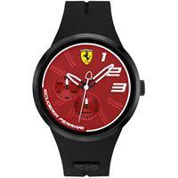 Ferrari orologio Ferrari da uomo fxx fer0830473