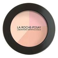 LA ROCHE POSAY-PHAS (L'Oreal) toleriane teint cipria fissant