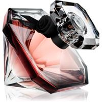 Lancôme la nuit trésor eau de parfum per donna 75 ml