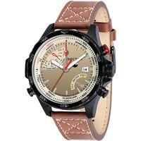 Sector orologio multifunzione uomo Sector master; R3251507001