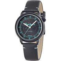 Pepe Jeans orologio solo tempo donna Pepe Jeans sally; R2351117503