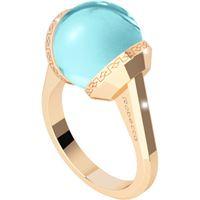 Rebecca anello donna gioielli Rebecca hollywood stone bhsaot03-10