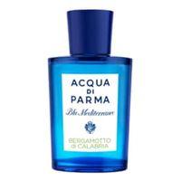 Acqua Di Parma blu mediterraneo bergamotto di calabria - eau de toilette