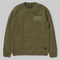 CARHARTT - venom sweater