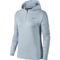 Nike felpa Nike 2018 donna