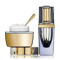estee lauder re nutriv re creation eye balm&n. Serum 15+4ml