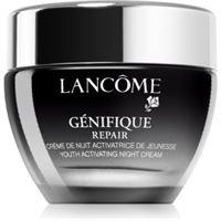 Lancôme génifique crema notte anti-age per tutti i tipi di pelle 50 ml