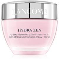 Lancôme hydra zen crema giorno idratante spf 15 50 ml